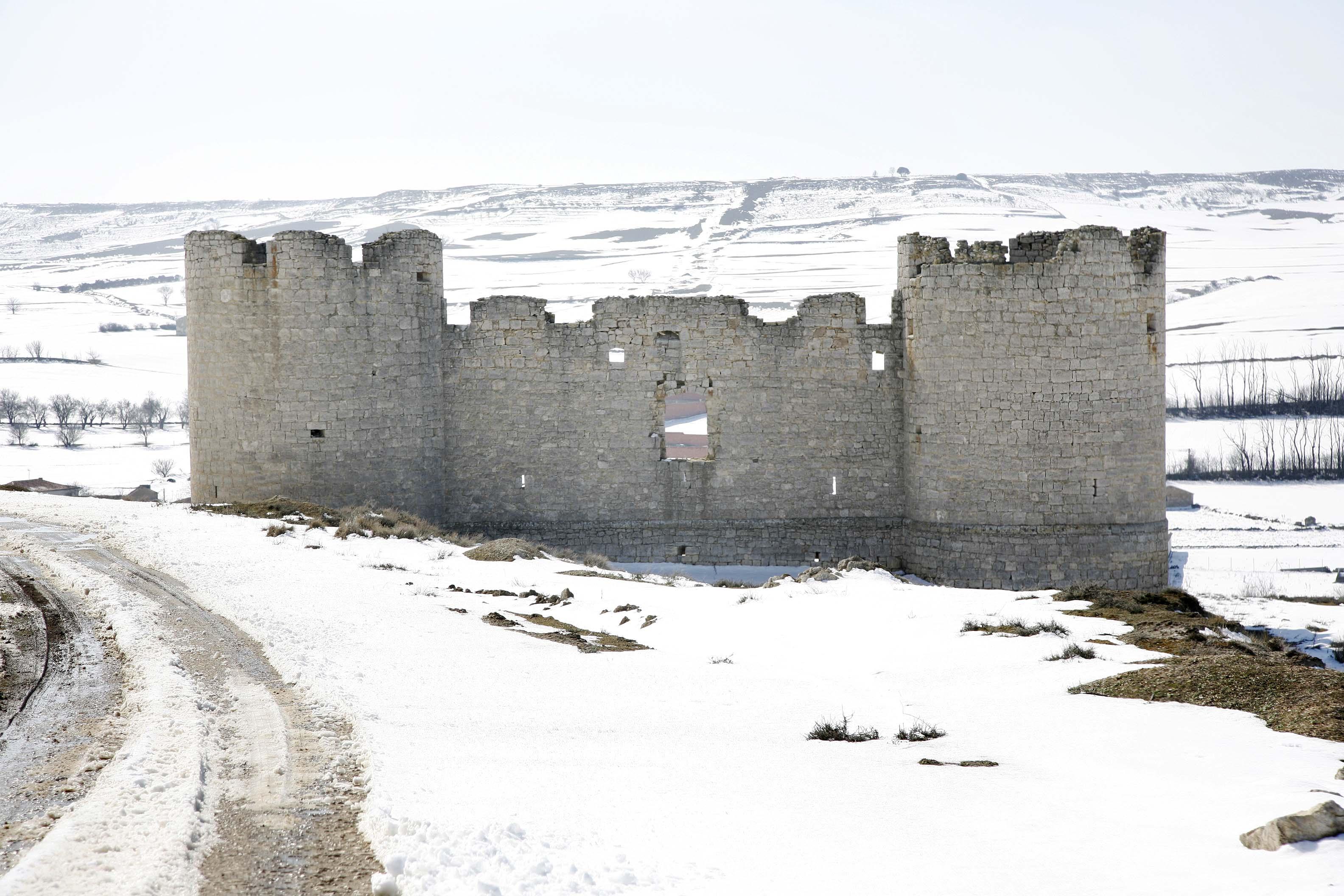 Hornillos Nieve-Castillo3