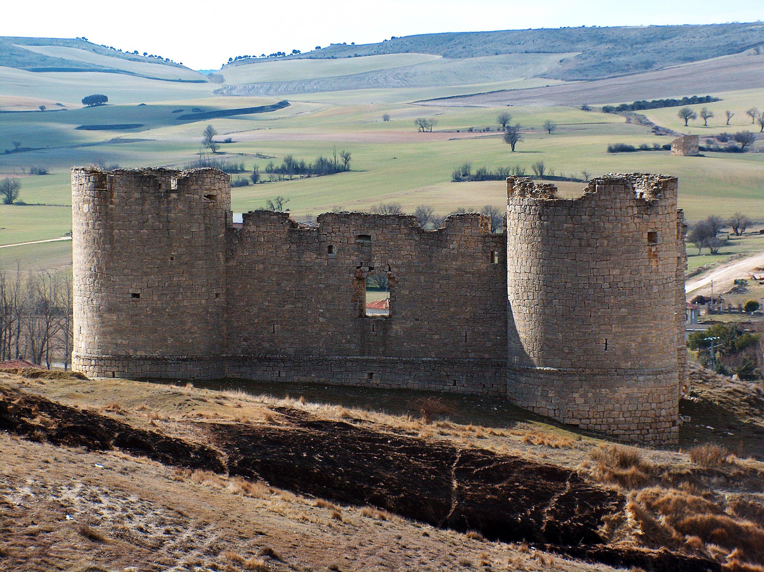 Hornillos-castillo 02
