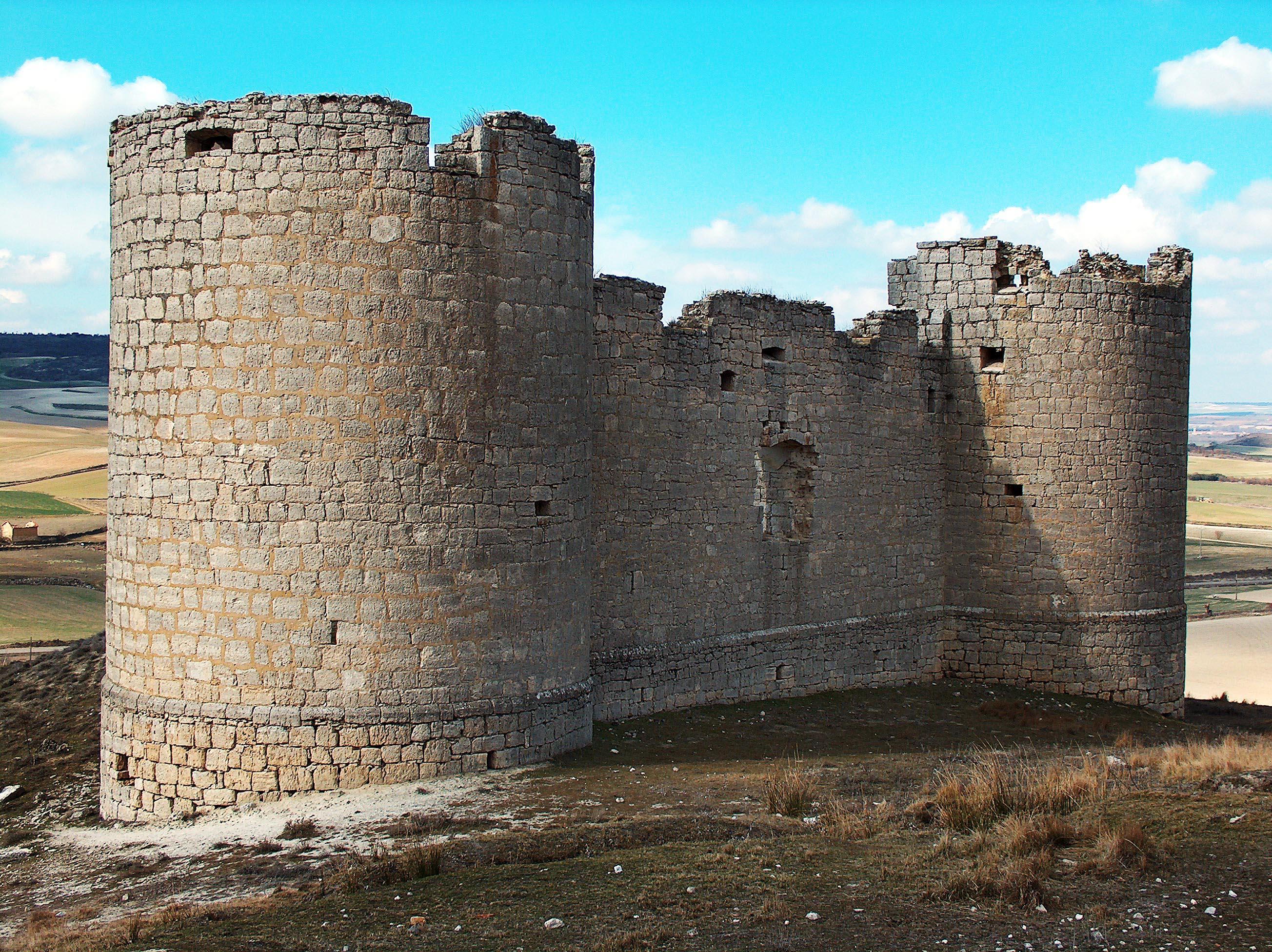 Hornillos-castillo 03