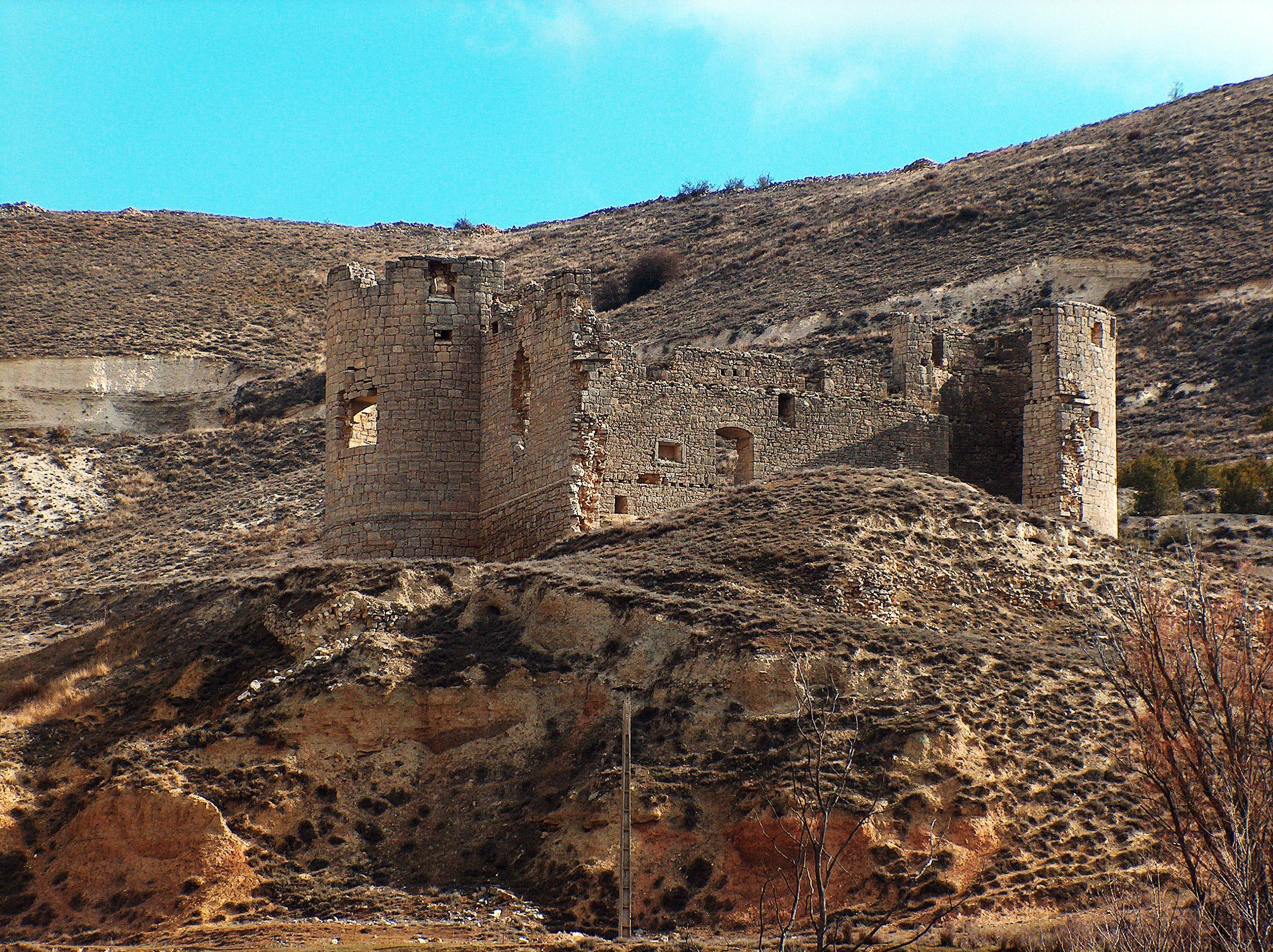 Hornillos-castillo 04