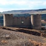 Castillo 11