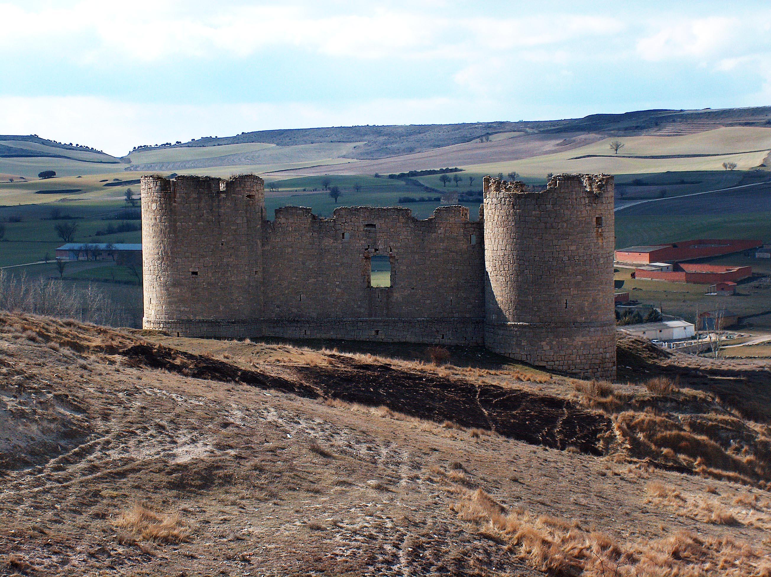 Hornillos-castillo 05