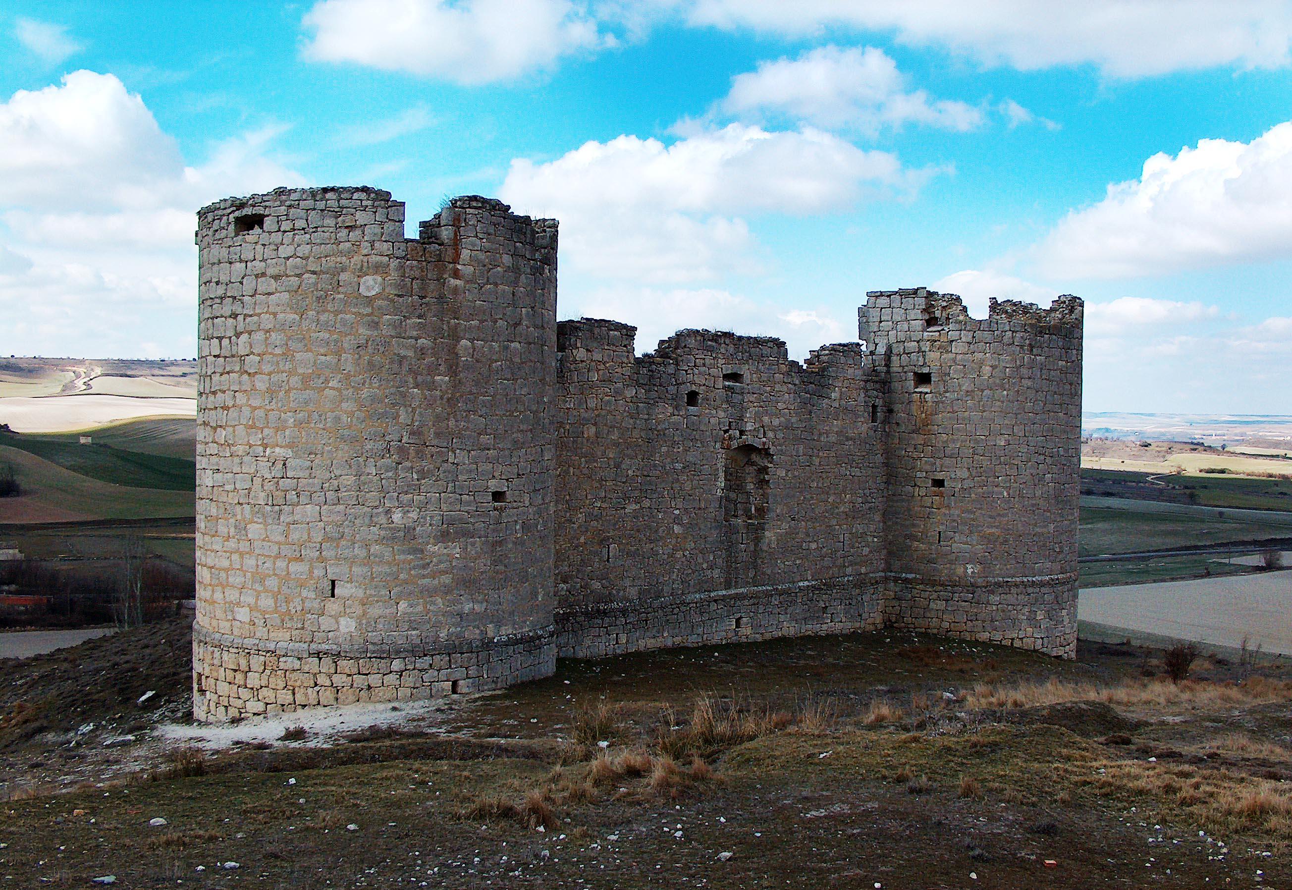 Hornillos-castillo 06