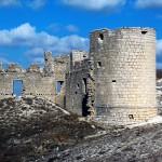 Castillo 13
