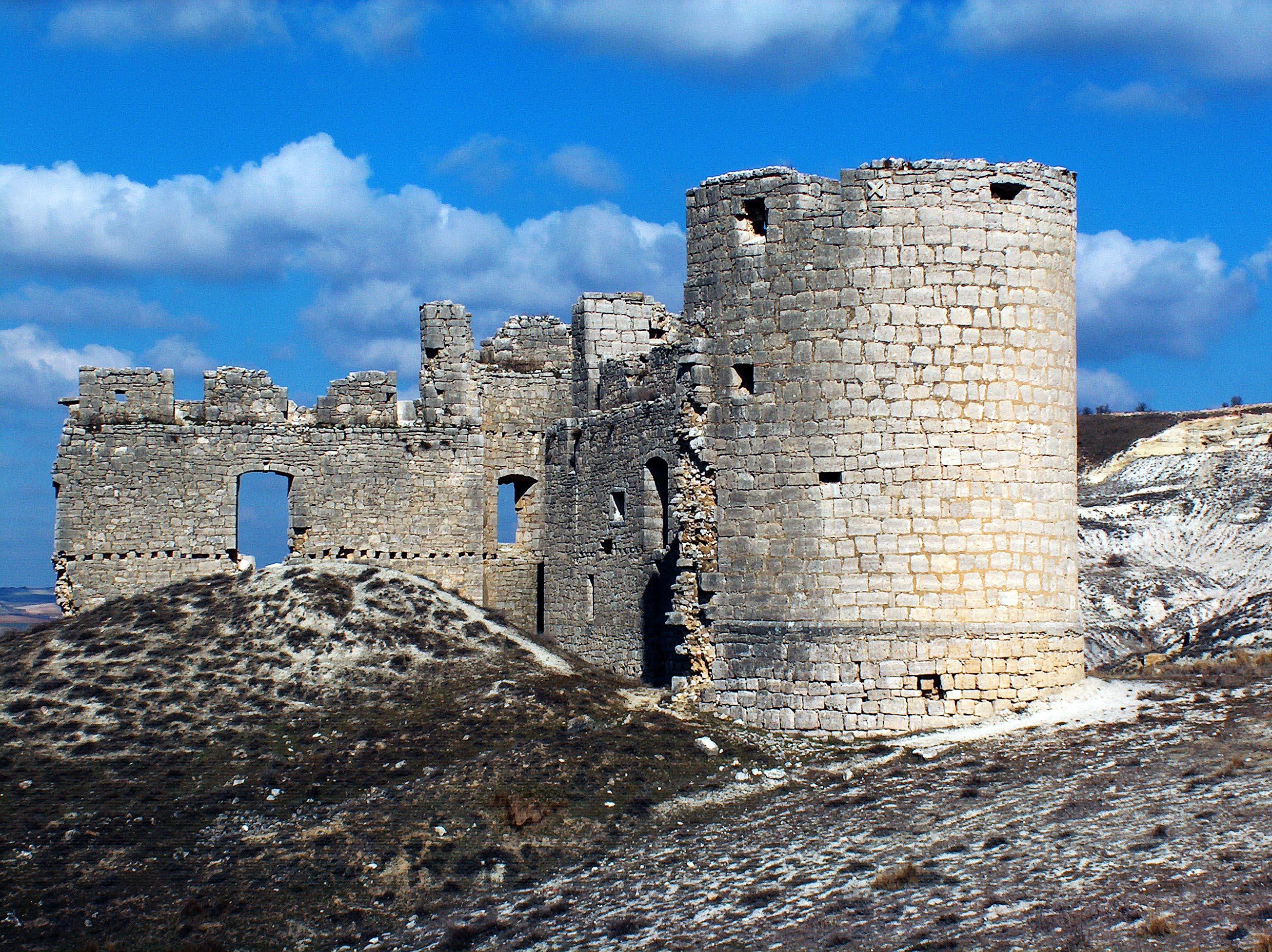Hornillos-castillo 08