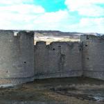 Castillo 14