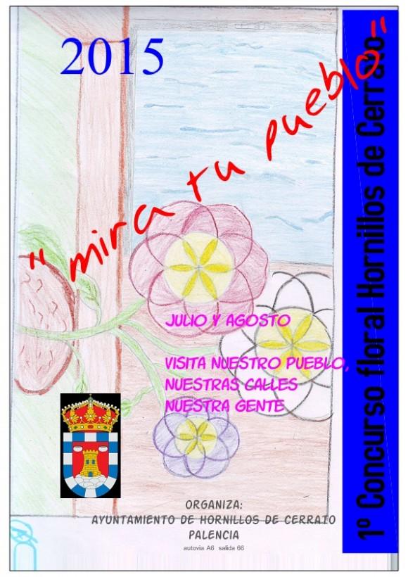HORNILLOS DE CERRATO_CONCURSO FLORAL_carteles_cartel 1 Model (1)_pagenumber.001